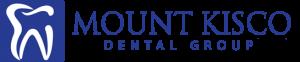 Mount Kisco Dental Group Logo